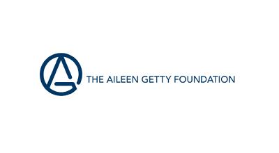 IND_sponsor_0002_Aileen-Getty