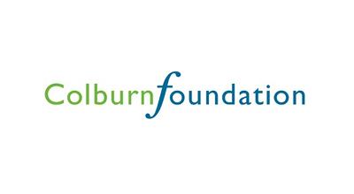 IND_sponsor_0003_Colburn