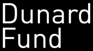 Dunard Fund